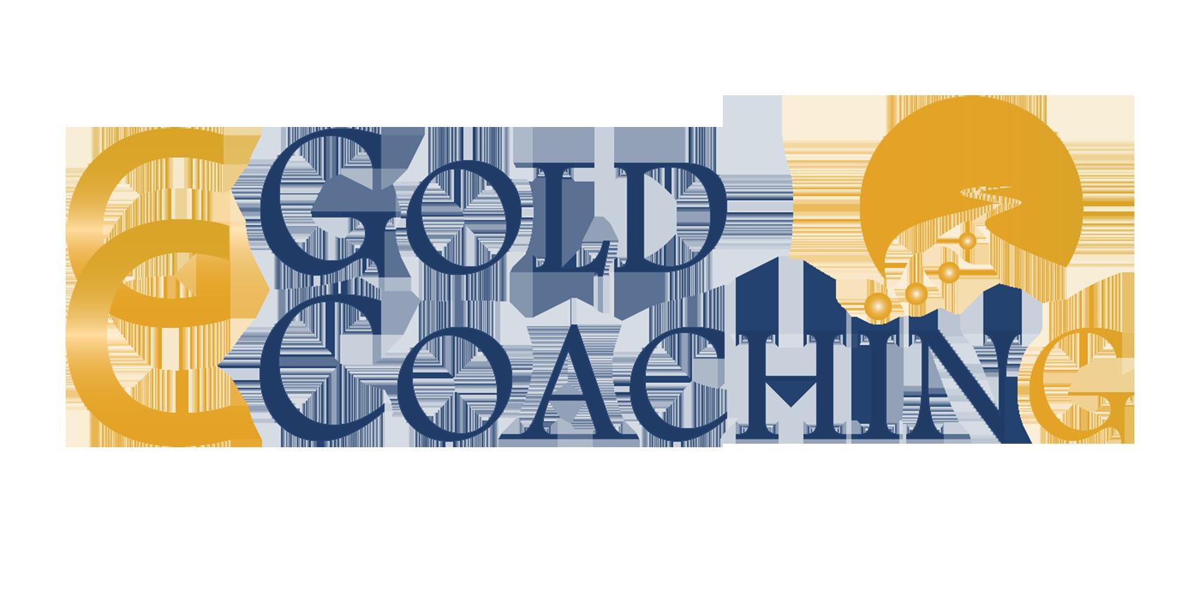Gold Coaching | Coaching, szervezetfejlesztés, tréning